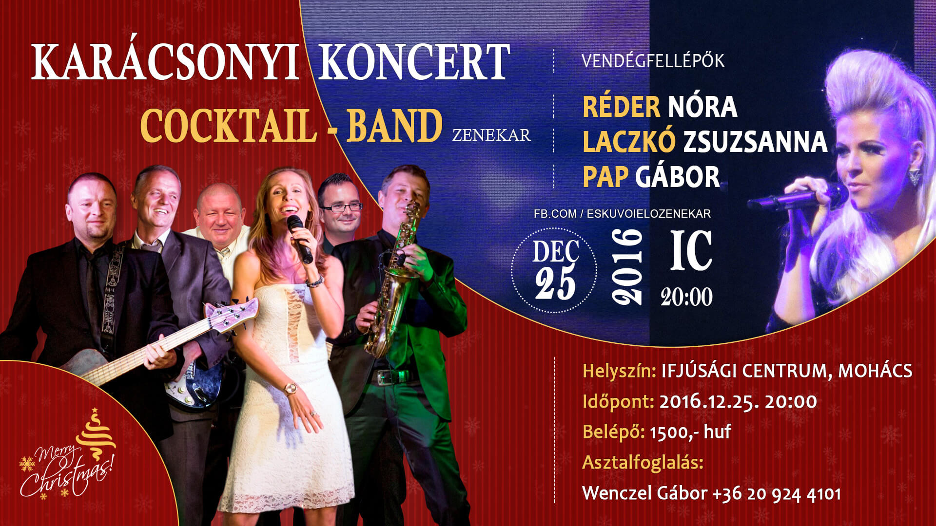 elozene-eskuvo-party-zenekar_cocktail_band_karacsonyi_koncert_mohacs_2016