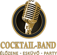 cocktail-band_logo